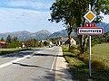 N85 panneau d'entrée dans Chauffayer.jpg