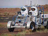 NASA PEGS 2006