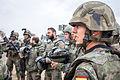 NATO Trident Juncture 15 (22813802561).jpg