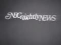 NBC Nightly News Original Title Card (1970 - 1972).png