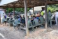 NCANG Trains for Water Survival 160910-Z-RS771-1005.jpg
