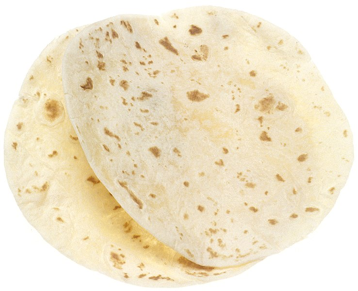 File:NCI flour tortillas.jpg