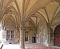 NCY-Palais ducal porterie inside.jpg