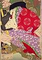 NDL-DC 1312531 01-Tsukioka Yoshitoshi-護国女太平記-明治19-crd.jpg
