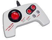 NES-MAX-Controller-FR.jpg