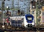 NEX 156 + 656 Köln Hauptbahnhof 2015-12-26-03.JPG