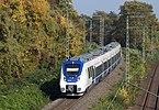 NEX 368 + 868 Mediapark Köln 2015-10-31.JPG