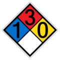 NFPA-704-NFPA-Diamonds-Sign-130.png