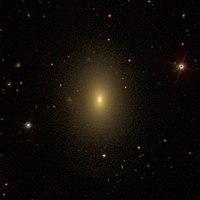 NGC3352 - SDSS DR14.jpg