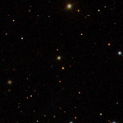 NGC7839 - SDSS DR14.jpg