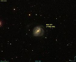 NGC 0577 SDSS.jpg