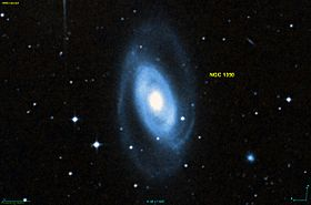 Image illustrative de l'article NGC 1350
