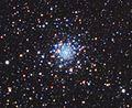 NGC 2164.jpg