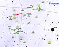 NGC 2423 map.png