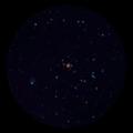 NGC 2451 binocolo.png