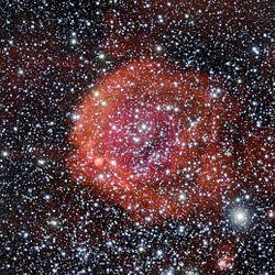 NGC 371.jpg