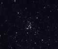 NGC 6242.png