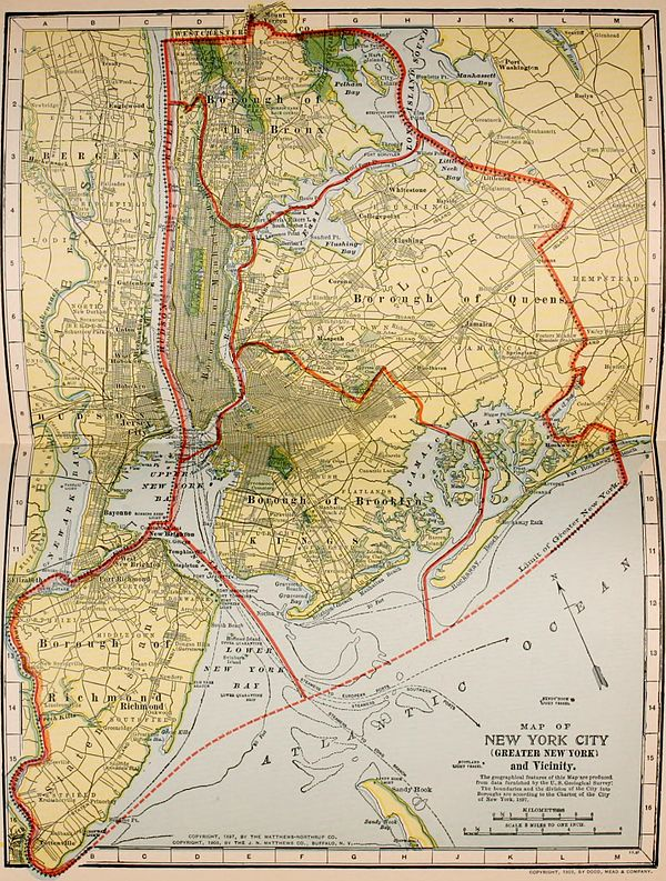 NIE 1905 New York (city) - New York City and Vicinity.jpg