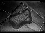 NIMH - 2011 - 1038 - Aerial photograph of Fort aan de Nieuwe Steeg, The Netherlands - 1920 - 1940.jpg