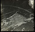 NIMH - 2011 - 3577 - Aerial photograph of Bilthoven, The Netherlands - 1920 - 1940.jpg