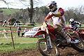NI Classic Scrambles Club Racing, Delamont, April 2010 (53).JPG