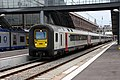 NMBS AM96 nr 486, Lille Flandres (14592249110).jpg