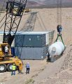NNSS Area 5 Radioactive WasteManagement Complex 002.jpg