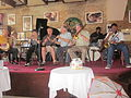 NO Trad Jazz Camp 2012 Palm Court 24.JPG