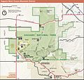 NPS saguaro-map-west.jpg