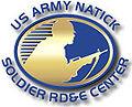 NSRDEC logo.jpg