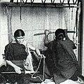 NSRW Story of Wool - weaving a Navaho blanket.jpg