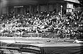 NSV Liit - USA - Saksa FV kümnevõistluses Tallinnas Kadrioru staadionil 1974 (05).jpg