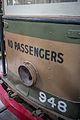 NSWDRTT Prison Tram 'No Passengers' 3.jpg