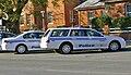 NSWPF Ford Falcon.jpg