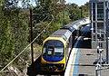 NSW TrainLink H set - OSCAR (30675491630).jpg