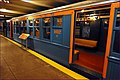 NYC Transit Museum (15568324458).jpg