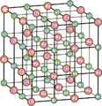 NaCl-ionlattice-madelung.png