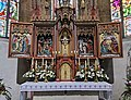 Nabburg, St. Johannes Baptist (28).jpg