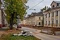 Nachimava street (Minsk) p06.jpg