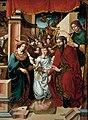 Nacimiento de Cristo y adoración de los ángeles.jpg