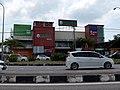 Nafas Mall.jpg