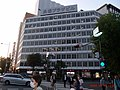 Nagahori Plaza.jpg
