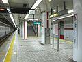 Nagoya-subway-S13-Mizuho-undojo-nishi-station-platform-20100316.jpg