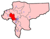 Najafabad Constituency.png