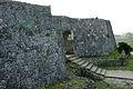Nakagusuku Castle26n3104.jpg