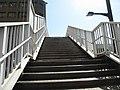Nakasange - panoramio (4).jpg