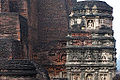 Nalanda-039-Edit-1021 (4397477310).jpg