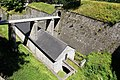 Namur Citadelle IMG 1443.JPG