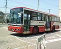 NanbuBus P-LV314L-FHI No.368.jpg