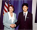 Nancy Pelosi and AlanWong.jpg